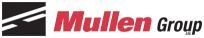 Mullen Group Logo