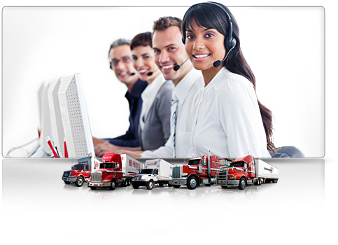 Trucking Jobs Calgary >> Hi Way 9 Contact Streamline Alberta Canada Trucking